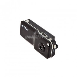 Автомобильный видеорегистратор INTEGO VX-85 (57588) @