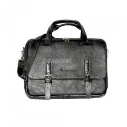 Сумка водителя DRIVER PB14 портфель Pack Bag