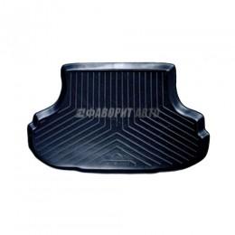 Коврик багажника  Hyundai  Sonata (ТАГАЗ) 04-  LL 01-00059 @
