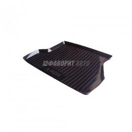 Коврик багажника  Hyundai  Accent Sed (ТАГАЗ) 01-> #