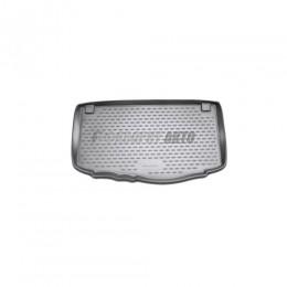Коврик багажника  Kia Picanto 11-> @