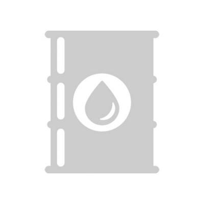 Моторное масло TOTAL RUBIA TIR 8600 10W-40, 208л, синтетическое