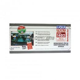 Набор для вклейки стекол среднемодульный Liquifast LiquiMoly  LM6138 @