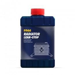Герметик радиатора  MANNOL 9966  325мл