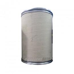 Смазка OIL RIGHT графитная (барабан) 21 кг. арт.6042
