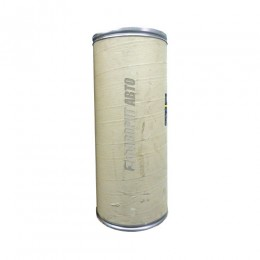 Смазка OIL RIGHT графитная (барабан) 37 кг. арт.6043