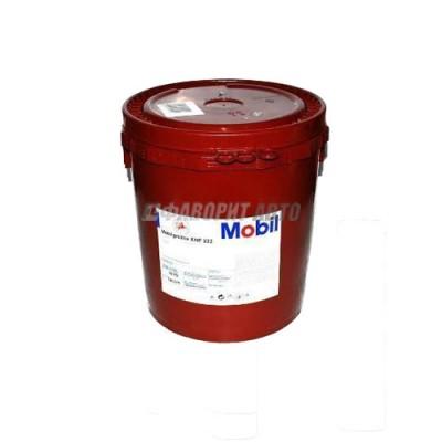 Смазка MOBIL Mobilgrease XHP 222, 18кг