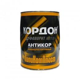 Антикор КОРДОН 1кг