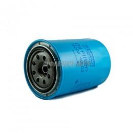 Фильтр масляный NISSAN 1520840L02