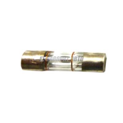 Предохранитель стеклянный быстродействующий 3,15A 250V FGL1 3,15A [029-3,15]