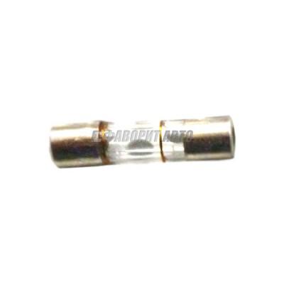 Предохранитель стеклянный быстродействующий 4A 250V FGL1 4A [029-4]