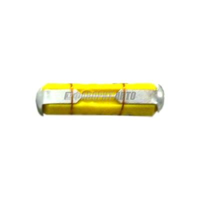 Предохранитель SCT-9512 GBC 5.0А цилиндр /50шт