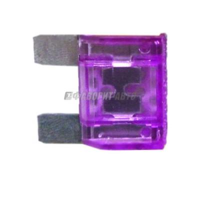 Предохранитель maxi FX 100A TESLA/10 (ПОШТУЧ) /50 [FX 100A]