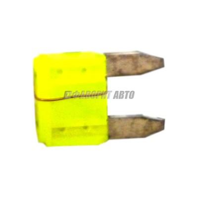 Предохранитель FN 20 A mini /50 TESLA (УПАК) [FN20Amini50]