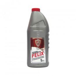 Масло транс  FELIX  GL-5  80*90    1л   ТС