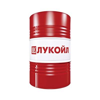 Моторное масло Лукойл СТАНДАРТ 15W-40, 216,5л, минеральное