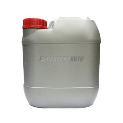 Моторное масло Лукойл ДИЗЕЛЬ М-8ДМ, 18л, минеральное