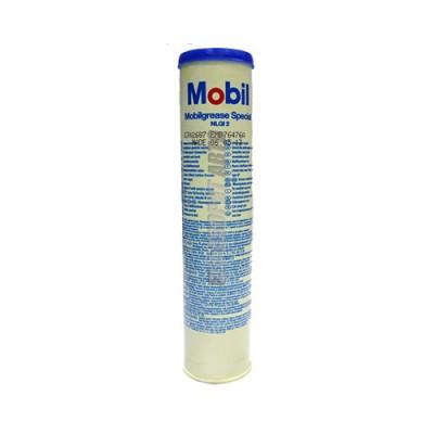 Смазка MOBIL Mobilgrease SPECIAL для шрусов, 0.4кг