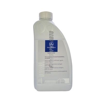 Антифриз MB Korrosions/Frostschutzmittel, 1,5л