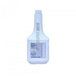 Жидкость ГУР NISSAN PSF  (0,354л) (999MPAG000P)  #