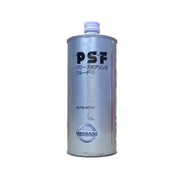 Жидкость ГУР NISSAN PSF New (1л)  KLF5000001/ KLF5200001  @