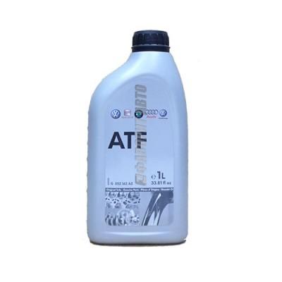 Трансмиссионное масло VAG ATF Tiptronic, 1л