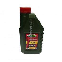 OIL RIGHT М8В 1 л. арт. 2486
