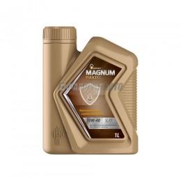 РОСНЕФТЬ  Magnum Maxtec 10*40 SL/CF   1л