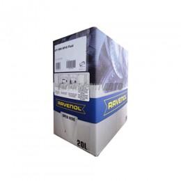 RAVENOL  ATF MM SP-III Fluid  20л  транс (4014835787322)