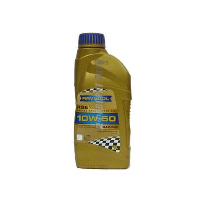 Моторное масло RAVENOL Racing Sport Este 10W-50, 1л, синтетическое