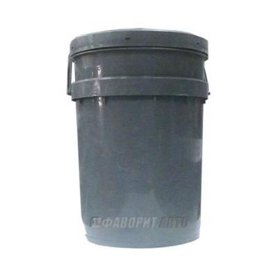 Моторное масло SHELL Rimula R3 X 10W-30 Multi, 20л, минеральное