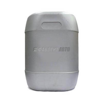 Моторное масло PILOTS М-8ДМ, 30л, минеральное