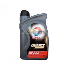 TOTAL  Quartz INEO FIRST  0W30    1л  183103/213830