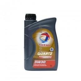 TOTAL  Quartz 9000 Energy HKS G-310  5*30   1л  175392/213799