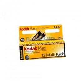 Батарея Kodak MAX LR3 BL12 5988   /12