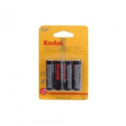 Батарея Kodak R6 1342