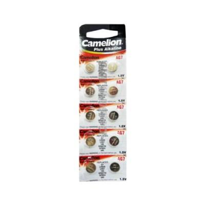 Батарея Camelion G7 BL10 3613