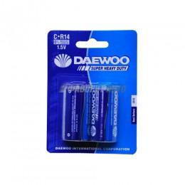 Батарея Daewoo R14 561