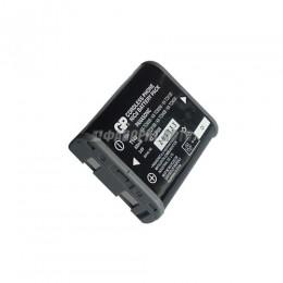 Батарея GP T 143 3.6V (для телефона) 1746 @