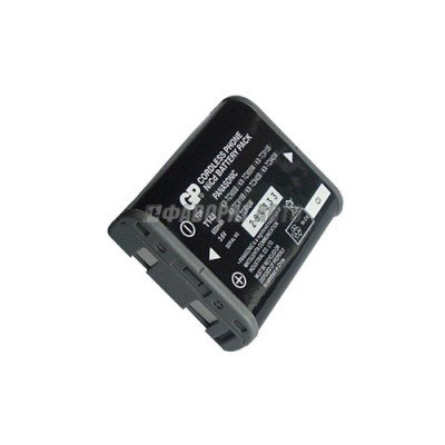 Батарея GP T 143 3.6V (для телефона) 1746