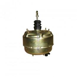 Усилитель тормозов вакуум. Газель в сб.(бизнес) (новый разъем) (Bosch)