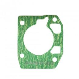 Прокладка дроссельной заслонки HONDA 16176PAAA01 #