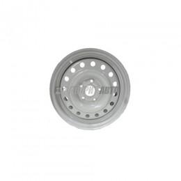 Диск колеса Волга-3110 (R15) (ГАЗ)