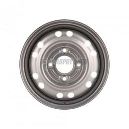 Диск колеса ВАЗ-2108-15 (R13) (ГАЗ)