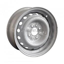 Диск колеса ВАЗ-2108-15 (R13) (ОАО АВТОВАЗ, Мефро Уилз Руссиа) темные