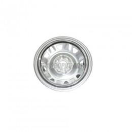 Диск колеса ВАЗ-2110-12 (R14) (ГАЗ)