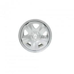 Диск колеса Волга-31105 (R15) (ГАЗ)
