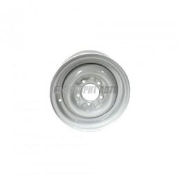 Диск колеса УАЗ (R15) (ГАЗ)